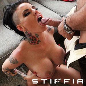 Stiffia Discount – Save 67%-90%